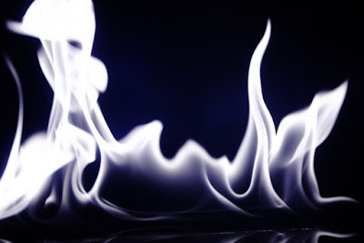 特殊エネルギー